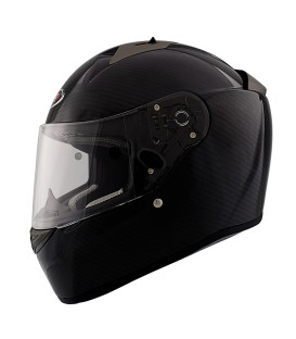 Casco Integral Shiro SH-336 Carbon