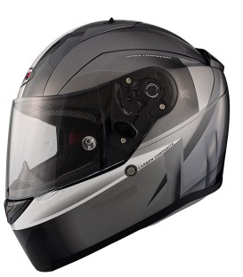 Shiro SH-336 Raiser full face Helmet