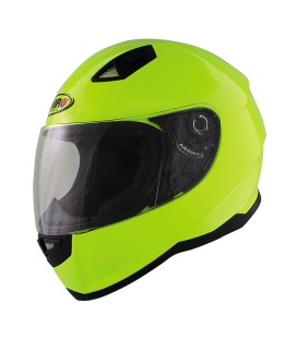 Shiro SH-890 Fluor Yellow