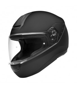 Casco Schuberth R2 Negro Mate