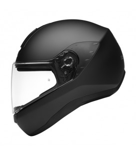 Schuberth R2 Matt Black
