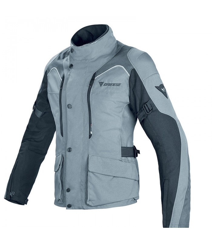 208637b46 Chaqueta Dainese TEMPEST D-DRY Lady
