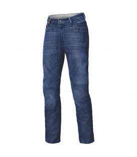 Jeans Hombre Held Matthes