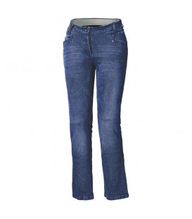 Jeans Mujer Held Emma