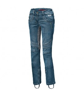 Jeans Mujer Held Road Queen