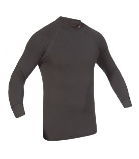 Mens Thermal Shirt Rukka Outlast