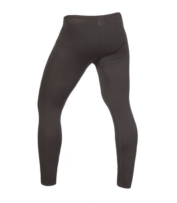 Mens Thermal Throuser Rukka Outlast