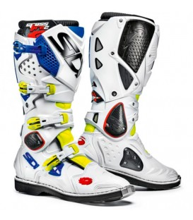 Bota Off Road Sidi Crossfire 2