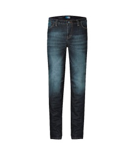 Womens Jeans PMJ Legend