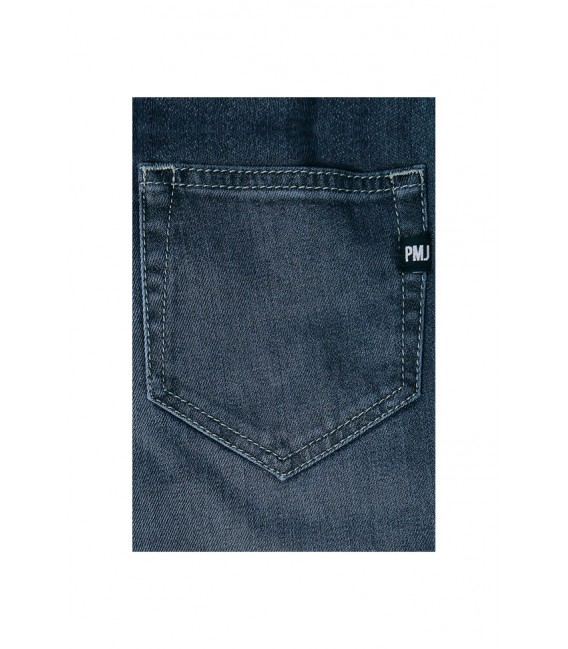 Jeans Mujer PMJ Rider Women