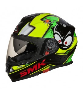 SMK Twister Cartoon GL241