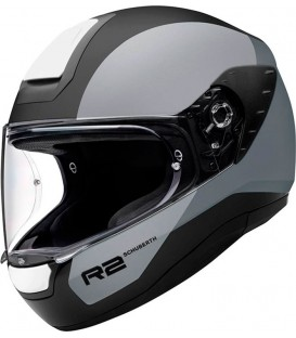 Schuberth R2 Apex Gris