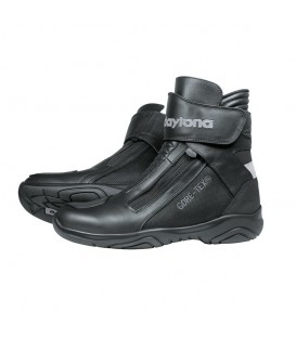 Botas Daytona Arrow Sport Gtx
