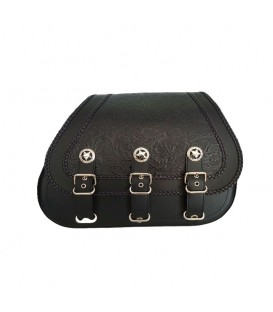Saddlebags AG-109