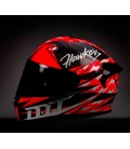 MT KRE Snake Carbon Hawkers