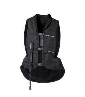 Protector Air-Bag Held Air Vest