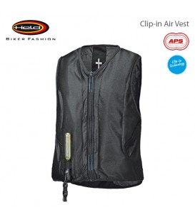 Protector Air-Bag Held Clic-in Air Vest