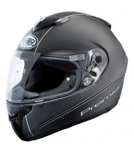 Casco Premier Dragon Evo T Carbon BM