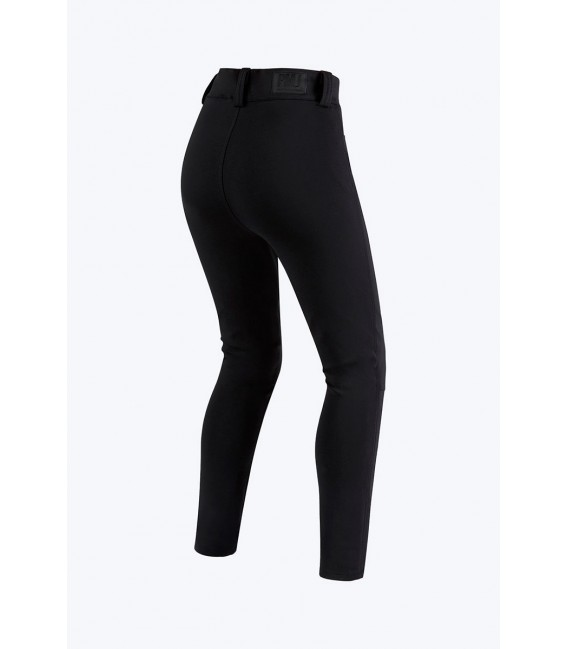 Womens Jeans PMJ Spring