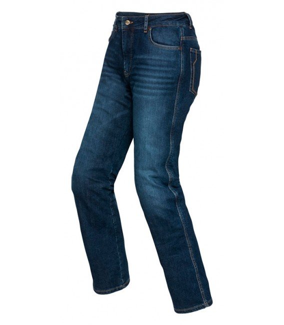 Mens Jeans XS Classic AR Cassidy