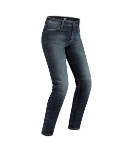 Jeans Mujer PMJ New Rider Women