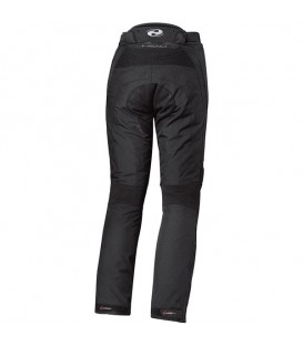 Pantalon Hombre Gore-Tex Held Arese