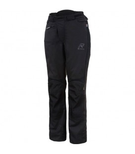 Women Pant Rukka Stretchdry Lady