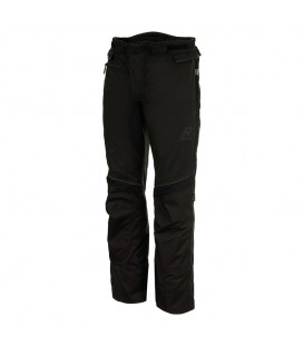 Men Pant Rukka Stretchdry