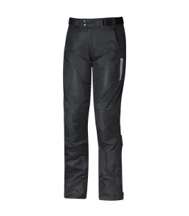 Men Summer pant Held Zeffiro 3.0