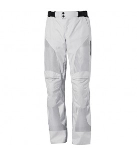 Women Summer pant Held Zeffiro 3.0