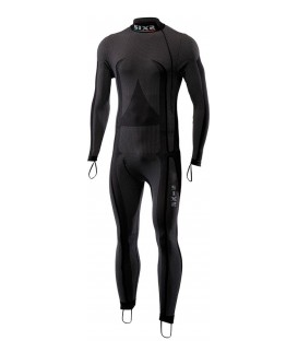 Thermal Suit Six2 STX High Neck R