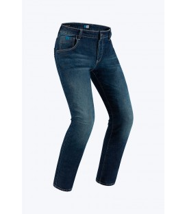 Jeans Hombre PMJ New Rider Man