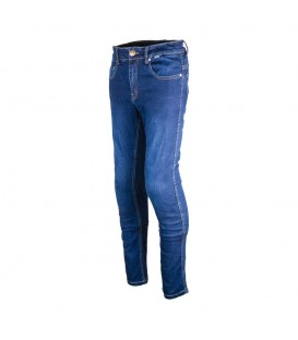 Jeans Mujer GMS Rattle