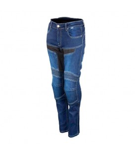 Jeans Mujer GMS Viper