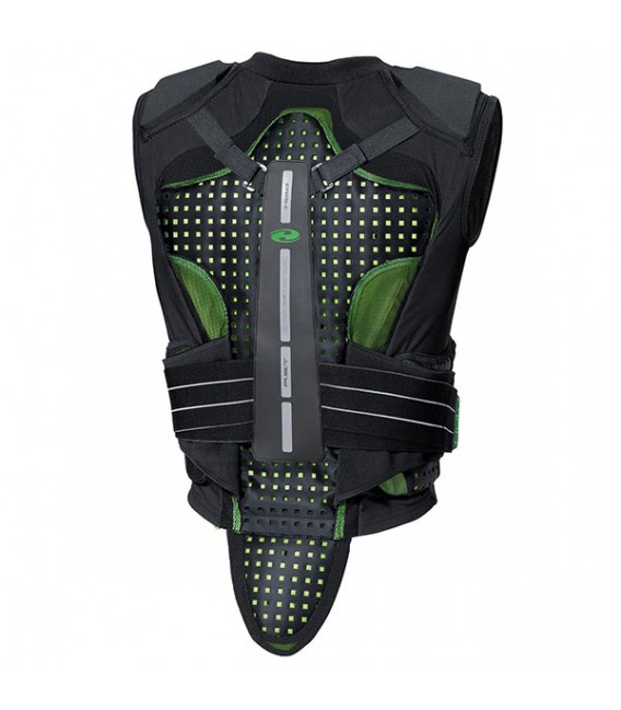 Chaleco Protector Inflable Air Vest