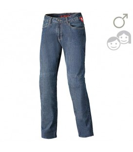 Jeans Hombre Held San Diego