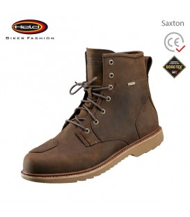 Touring boots Held Saxton