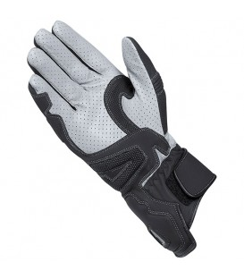 Guantes de Verano Held Air Stream II