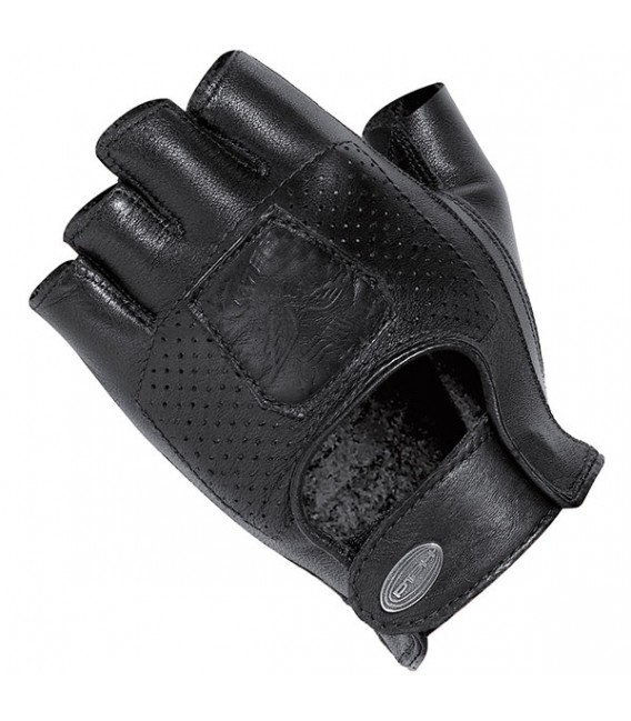 Guantes de verano Chopper Held Freet