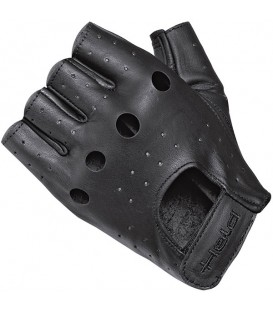 Guantes de Verano Chopper Held Route