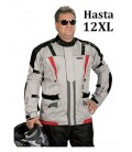 Jacket Special Sizes